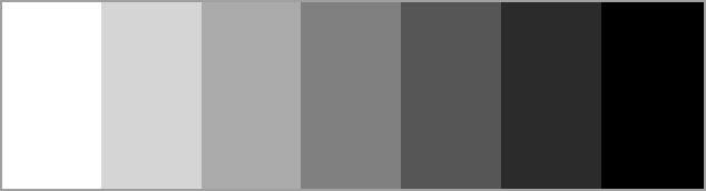 categorie tints 1