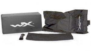 Wiley-X-Spear-SP293B