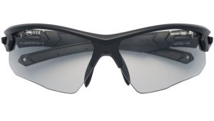 photochromic cycling glasses Titan
