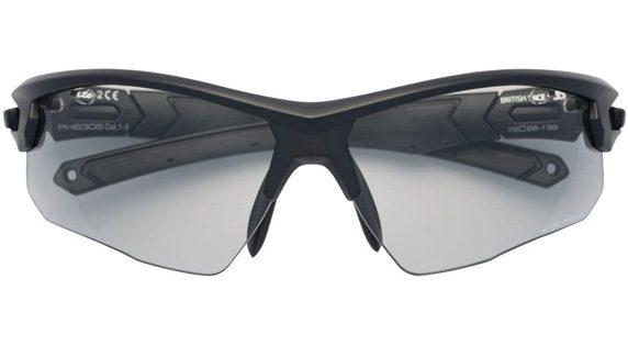 photochromic cycling glasses Titan