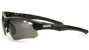 photochromic cycling glasses Bloc