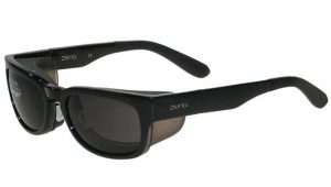 extra dark sunglasses for sensitive eyes uk Eyewear