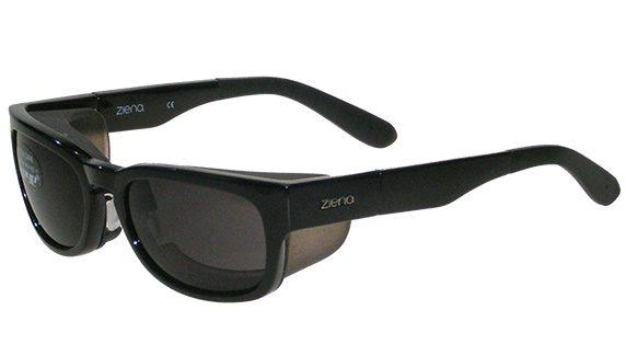extra dark sunglasses for sensitive eyes uk Eyewear