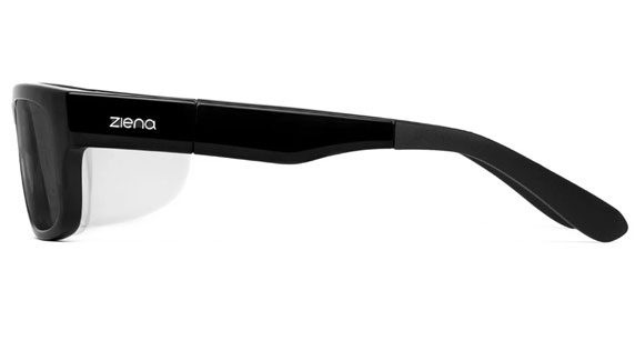 glasses for sjogren syndrome