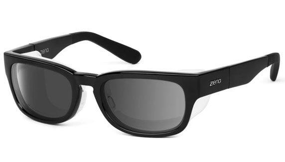 sjogren syndrome glasses