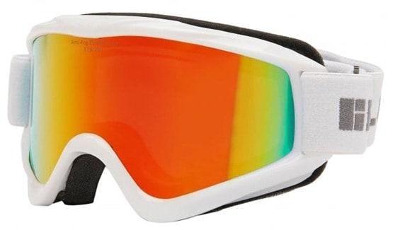 Bloc Spark junior ski goggles