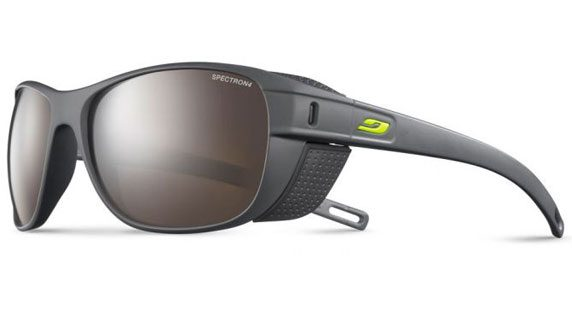 Julbo Camino Cat 4