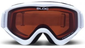 Bloc Spark - 5 to 11 years