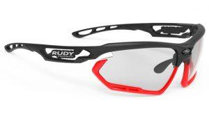 Rudy Project Fotonyk