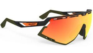 Defender cycling sunglasses