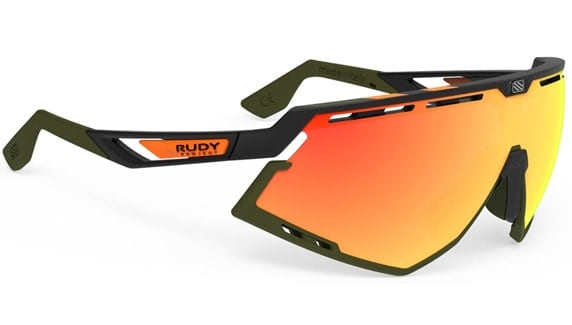 Defender cycling sunglasses