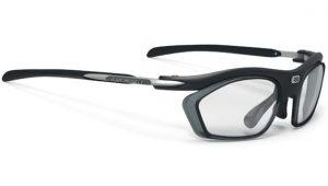 Rudy Project Ladies prescription performance eyewear