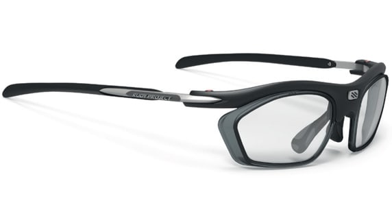 Rudy Project Ladies prescription performance eyewear