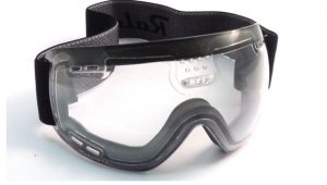 Adult Rugby Goggles