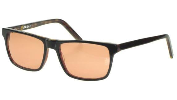 Men's Migraine Glasses