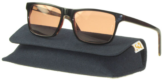 Farah FL-41 glasses