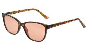 FL-41 Glasses - ZP4055 C1