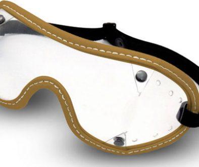 horse riding goggles